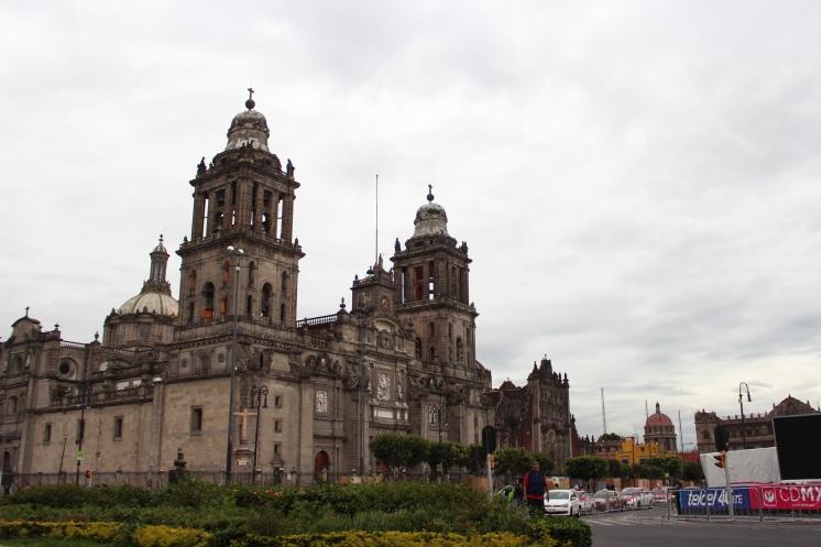メキシコ02