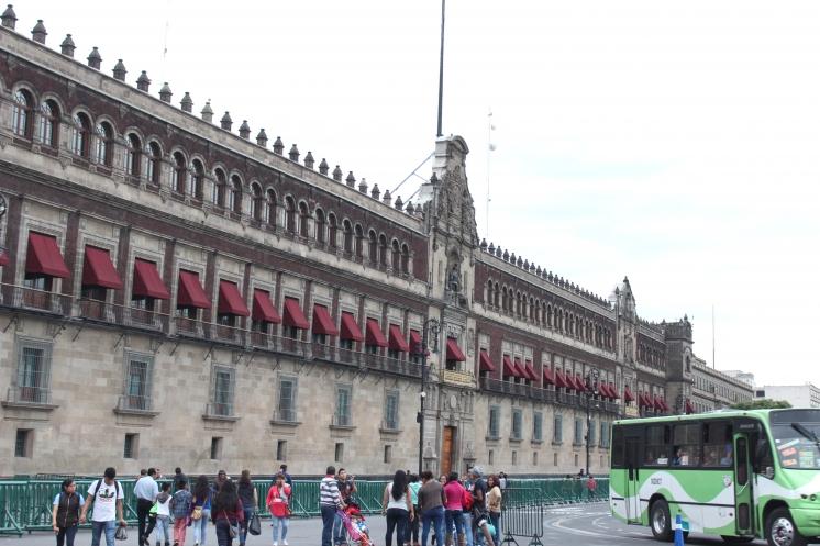 メキシコ03