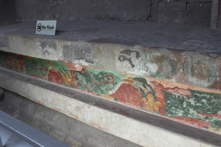 メキシコ0023