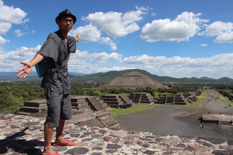 メキシコ0015
