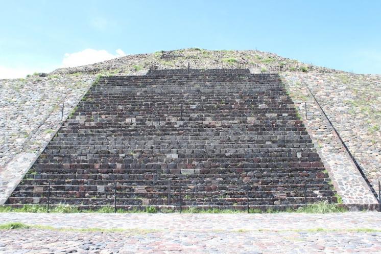 メキシコ0014