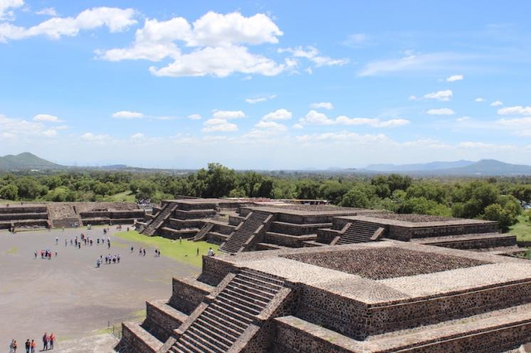 メキシコ0013