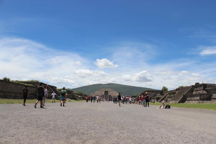メキシコ0011