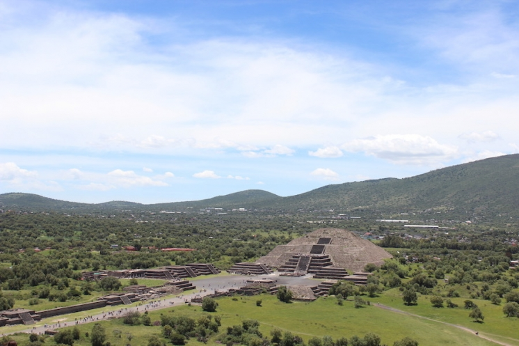 メキシコ009