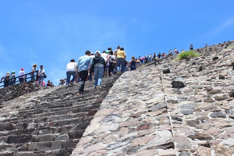 メキシコ008