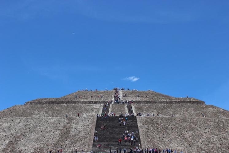 メキシコ007