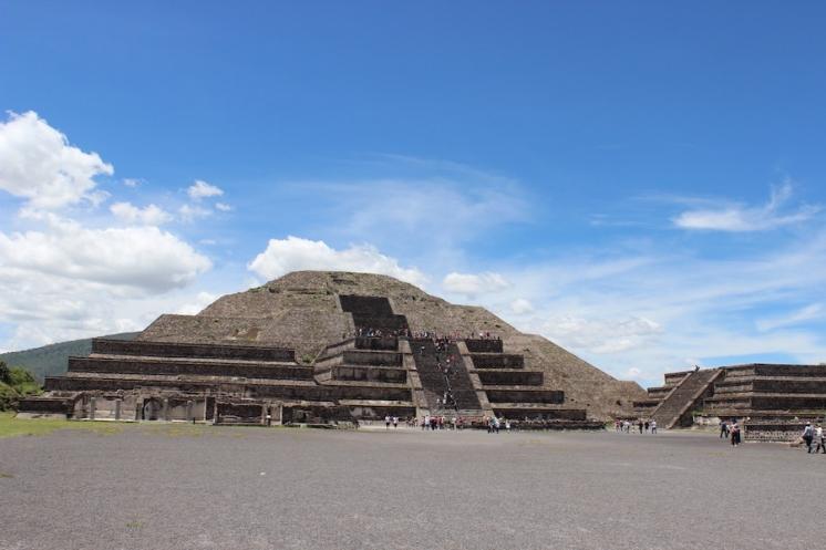 メキシコ005