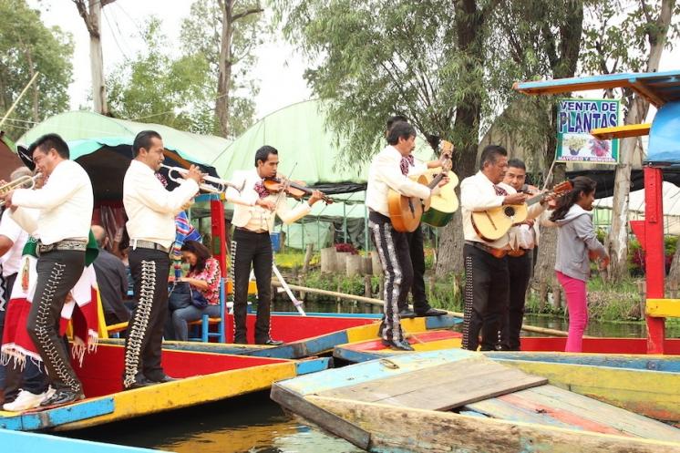 メキシコ00016