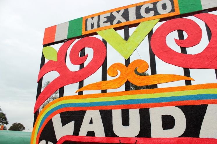 メキシコ0002