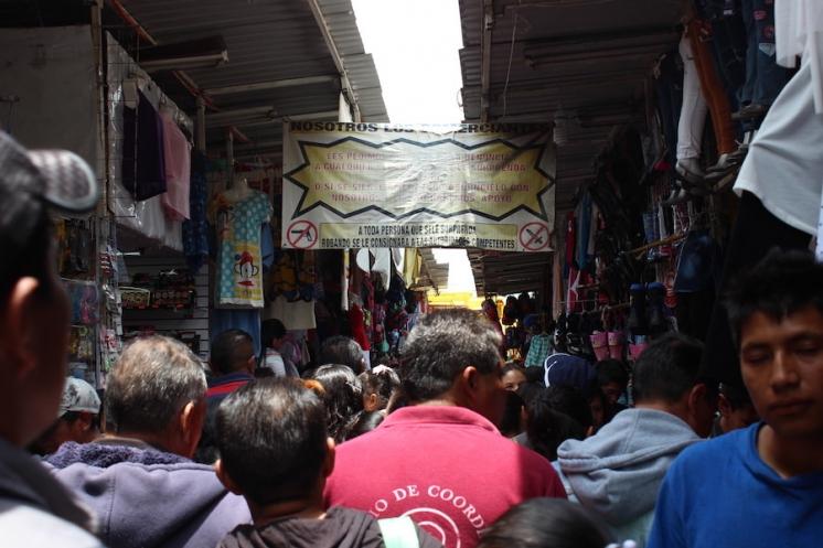 メキシコ00002