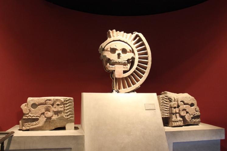 メキシコ0000008