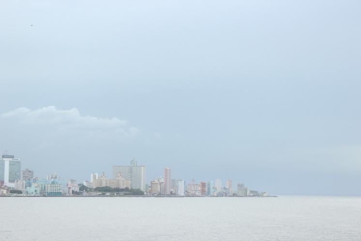 キューバ_0012