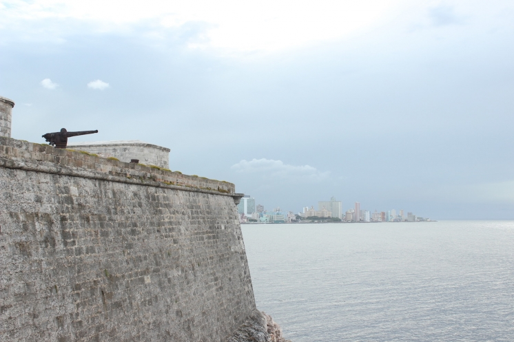キューバ_007