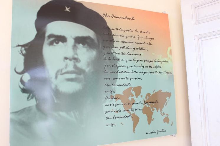 キューバ_001