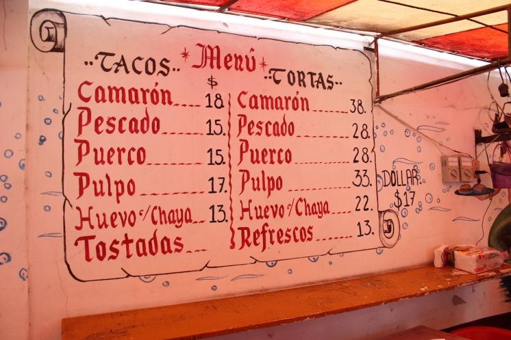 メキシコ-000008