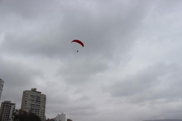 ペルー02