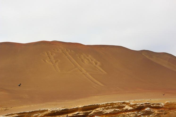 ペルー0007
