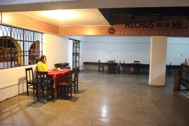 ペルー000018