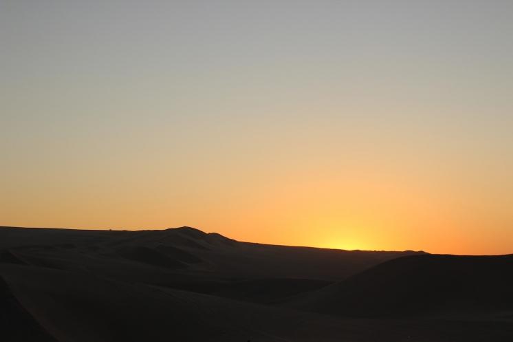 ペルー000017