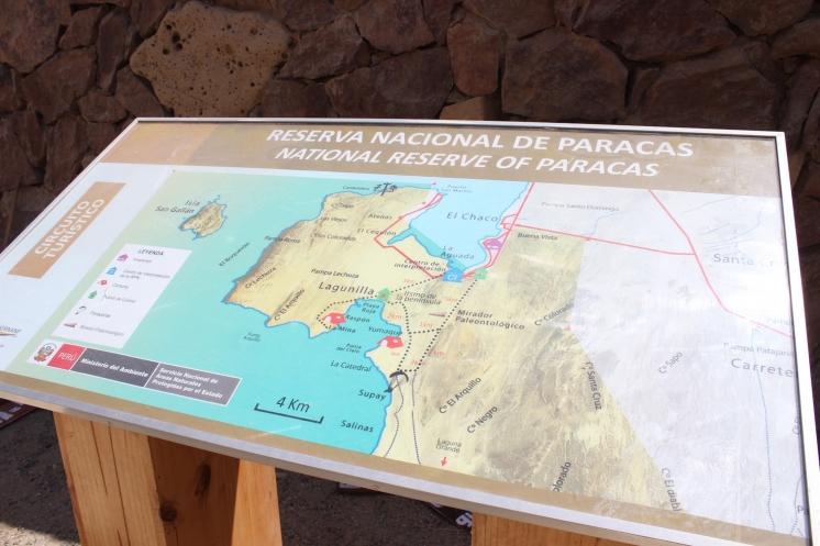 ペルー00004