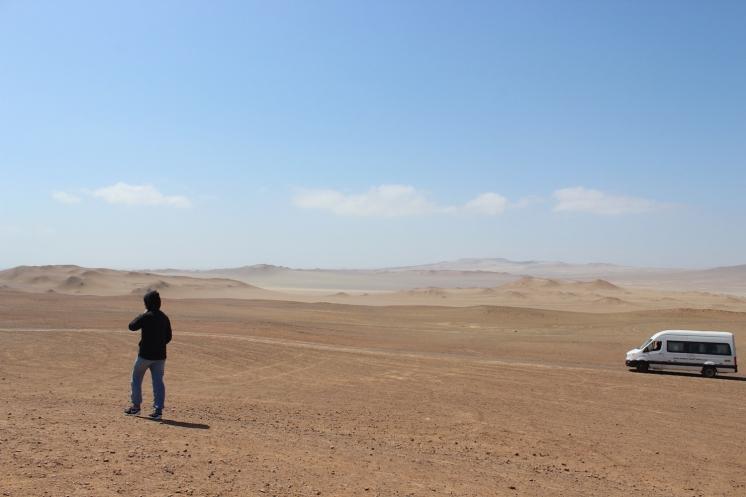 ペルー00002