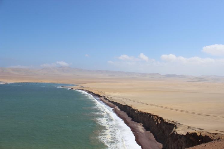 ペルー00001