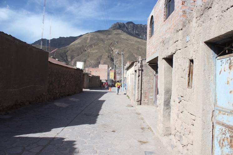 ペルー00000016
