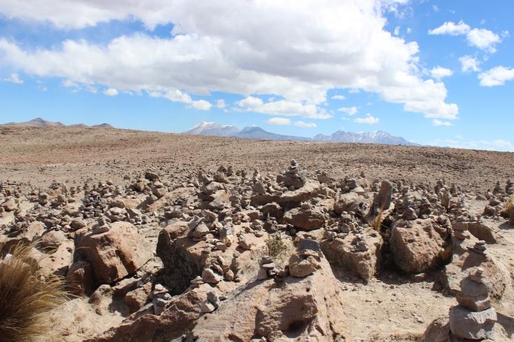 ペルー00000013