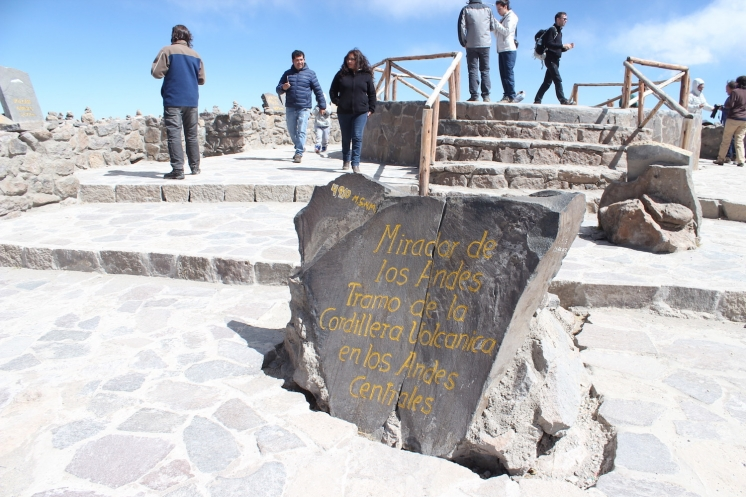 ペルー00000012