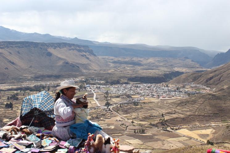 ペルー00000014