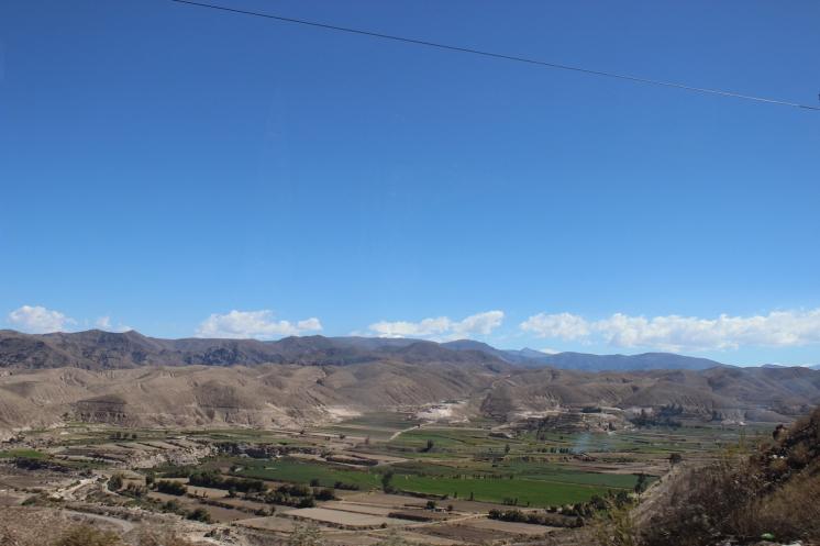 ペルー0000002