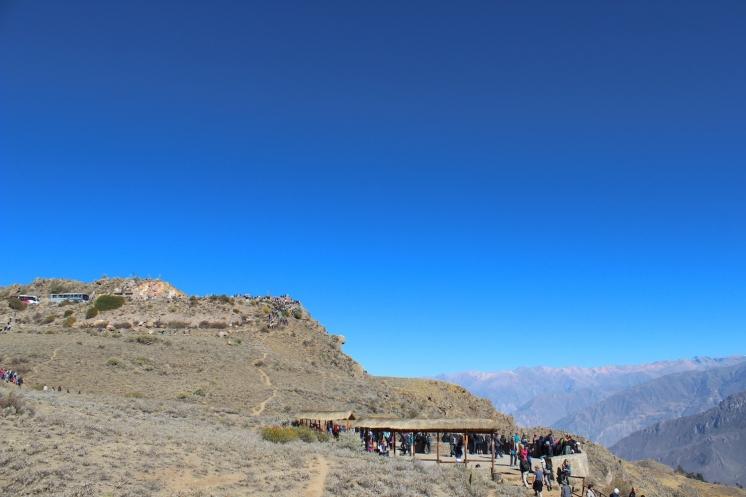 ペルー000000013