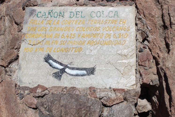 ペルー00000006