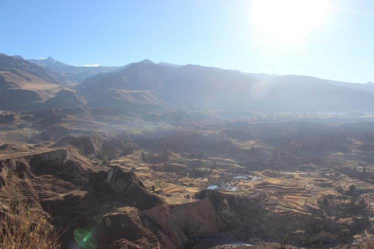 ペルー00000002