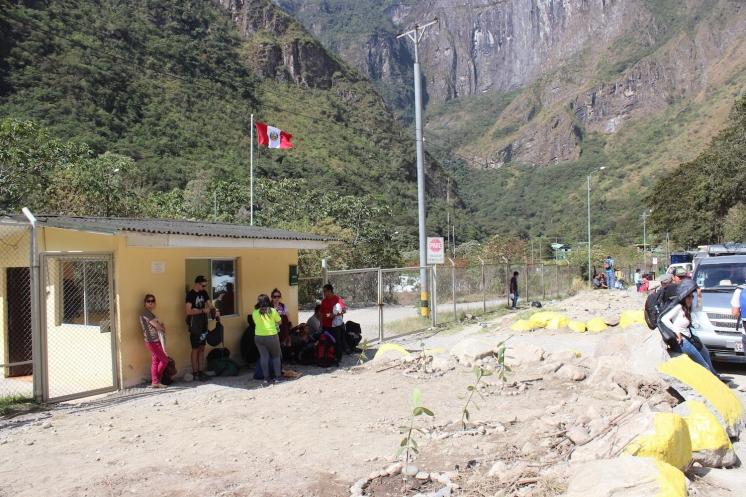 ペルー_0009