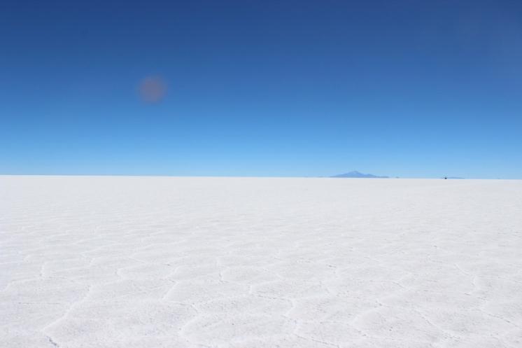ボリビア00012