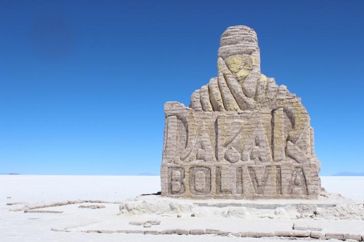 ボリビア00010