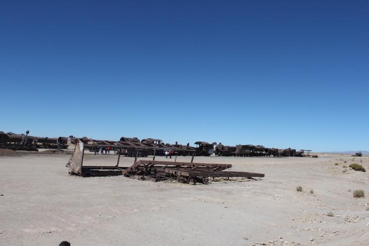 ボリビア0006