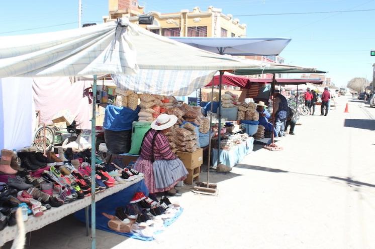 ボリビア000015