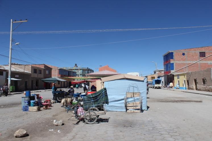 ボリビア000019