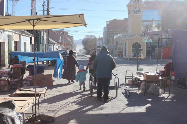 ボリビア00008