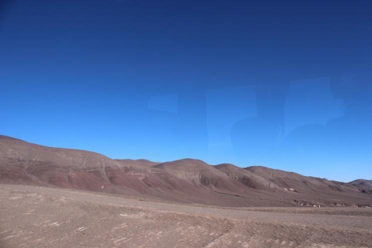 チリ015