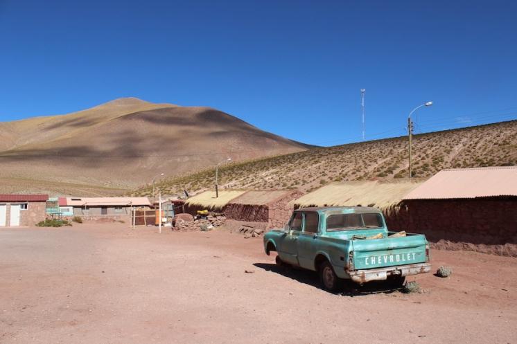 チリ0015