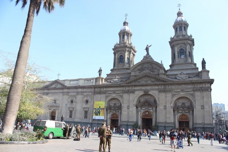 チリ0001