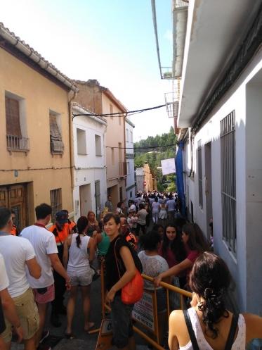 スペイン0007