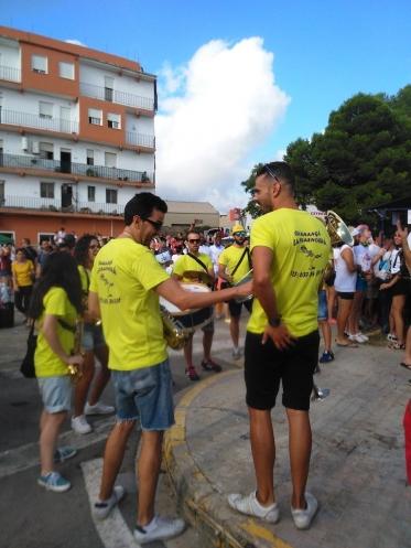 スペイン0002