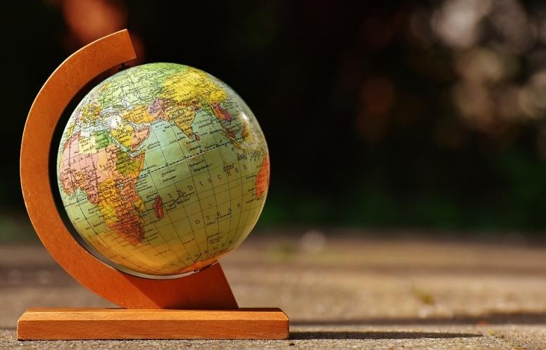 globe-1674102_960_720.jpg
