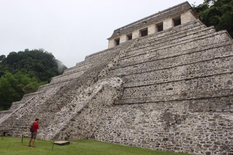 mexico_0423.jpg