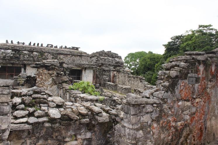 mexico_0435.jpg