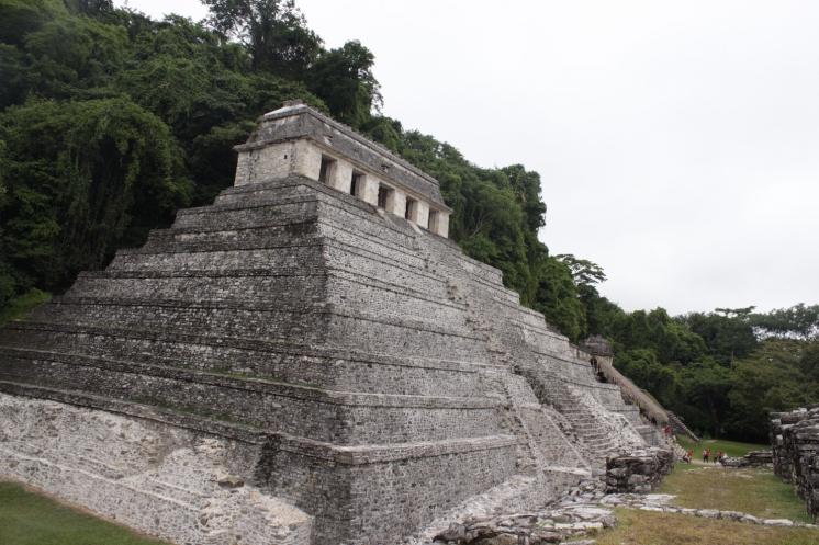 mexico_0436.jpg